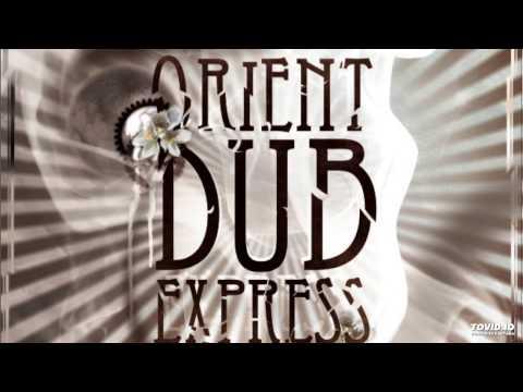 Metastaz - Orient Dub Express FULL ALBUM