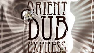 Metastaz - Orient Dub Express FULL ALBUM
