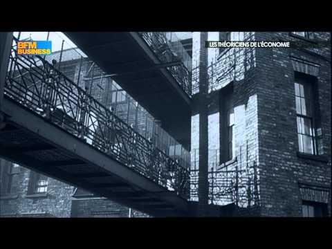 hqdefault - Tendance
