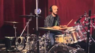Lucio Medori - Funky bassline