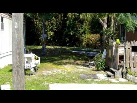 commercial-for-sale---9502-clarence-street,-panama-city-beach,-fl-32407