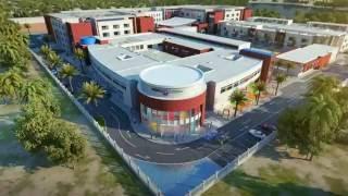 American School of Creative Science -  Al Barsha Dubai – Opening September 2016 - Enroll Now