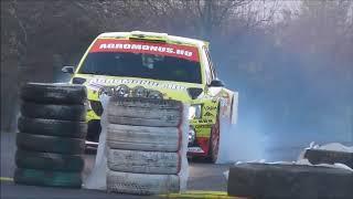 Nyíregyháza Rallye