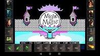 Magic Dosbox - YouTube