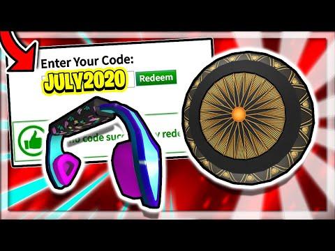 Roblox Codes Promo Codes November 2020 Mejoress