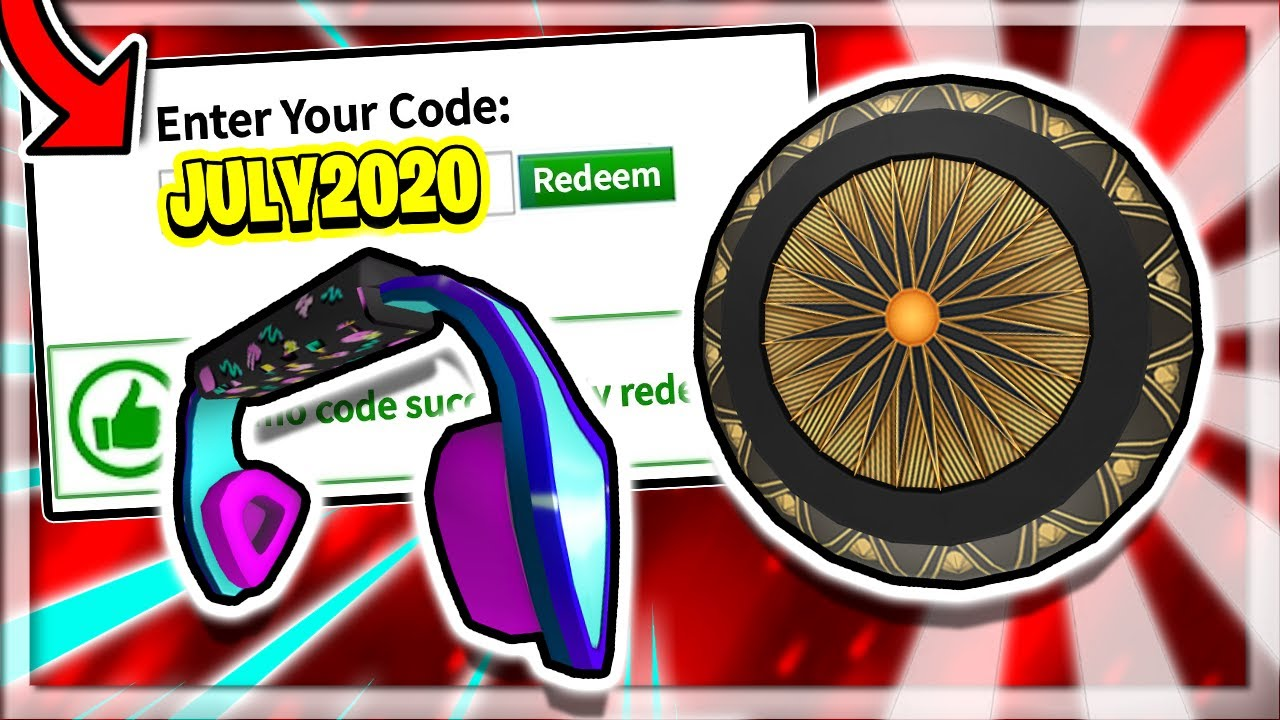 roblox codes promo codes march 2021