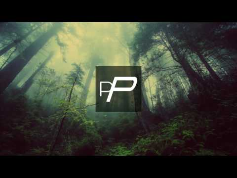 Teho - Back To The Forest [Original Mix]