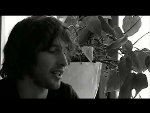 James Blunt~Back to Bedlam Reviews and Interviews part 3 of 6