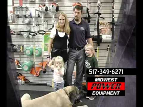 Midwest Power - Family Owned and Operated