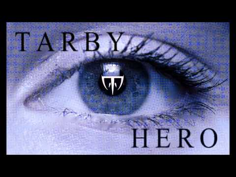 [Post Grunge] Tarby - Hero