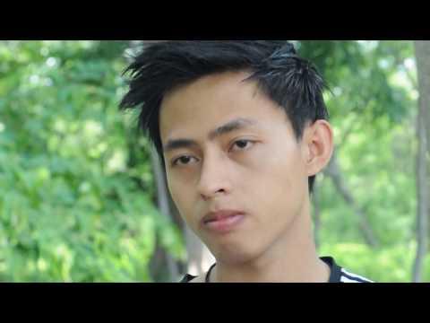 Remaja Mendadak Dangdut  Mabuk Kepayang - Qemil By MD. Ayounk Restafa