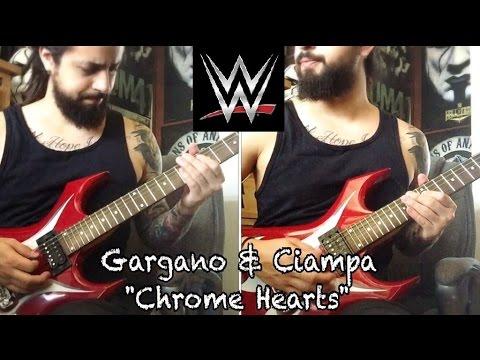 Gargano & Ciampa