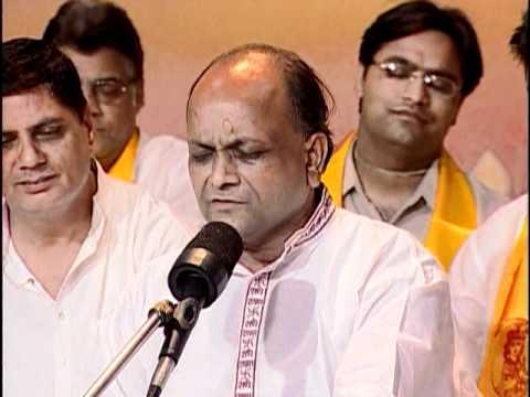 Murli Baje Re [Full Song] Shyam Ghan Kab Barsoge