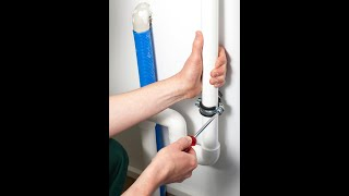 Plumbers South Los Angeles 90037 90044 9004790062 - Request Appointment –  844 380 4461
