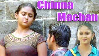Chinna Machan