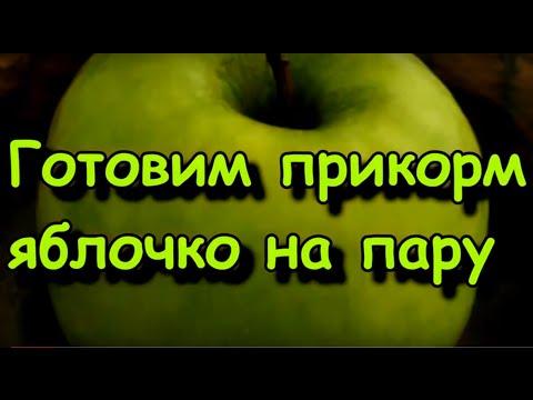 Хранение овощей на балконе: видео-инструкция