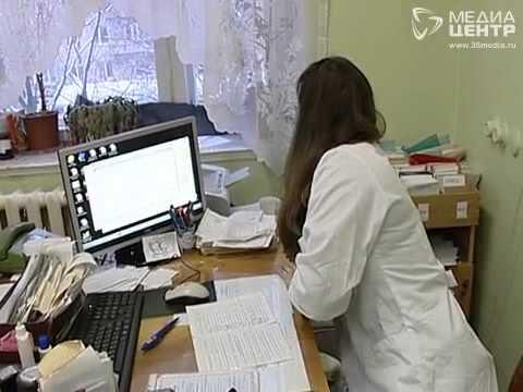 Рак, онкологические больные - Форум общения больных людей