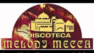 Kananciue - Melody Mecca - Le più belle canzoni Afro