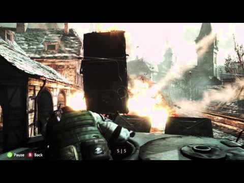 Best Games To Play On Xbox 360 Marketplace 2013