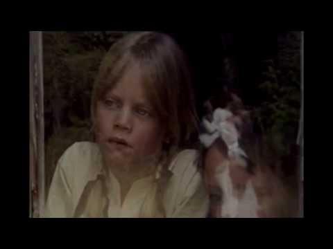 «En film av Sven Nykvist»