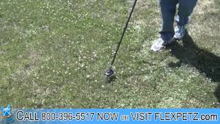How To Use The Wire Break Locator For All Electric Dog Fence Systems