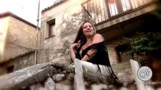 """Lip Dub Prematrimonio """"Cirasata"""" Orizzonti Fotografici Catania"""