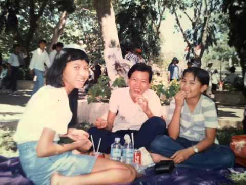 Truong Cu Tinh Xua - Huong Lan - YouTube