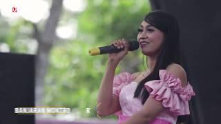 Video LAGI SYANTIK - DELA SANIA - KUBOTA GRANDWORK INDONESIA TEKAPE BANJARAN JEPARA download MP3, 3GP, MP4, WEBM, AVI, FLV Juli 2018
