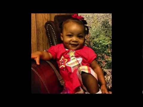 Will Smith - A Song For My Daughter