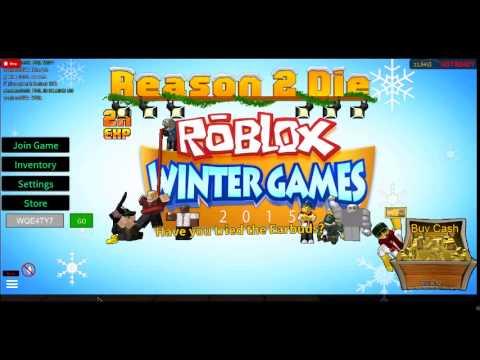 ROBLOX: R2D REDEEM-CODE