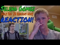 Selena Gomez - Only You (13 Reasons Why) REACTION! video & mp3