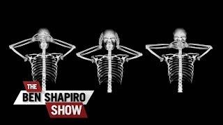 On Evil | The Ben Shapiro Show Ep. 603