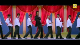 Nanga Ellam Appave Appadi | Tamil Movie Clips | Song Unne Kandu Njane