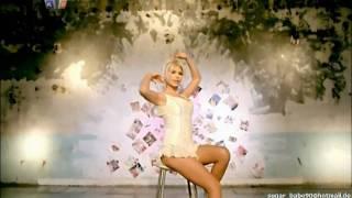 Hatice - Pardon HD/Yepyeni Klip