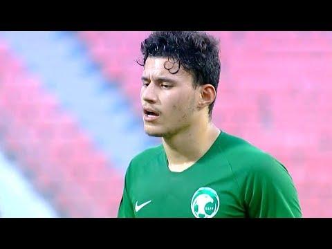 ملخص مباراة السعودية وأوزبكستان | الأخضر يتأهل إلى أولمبياد طوكيو في آخر اللحظات | نصف نهائي آسيا