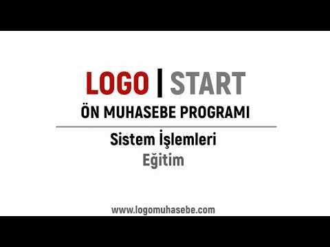 Logo START - Lisans Yenileme