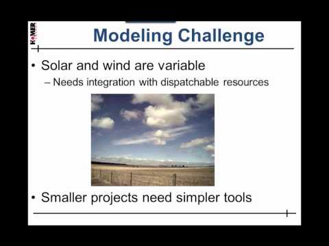 Batteries and the Grid: Cost and Modeling Implications for Grid-Tied Systems
