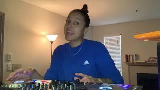 Cardi B Mix - DJ Shalé