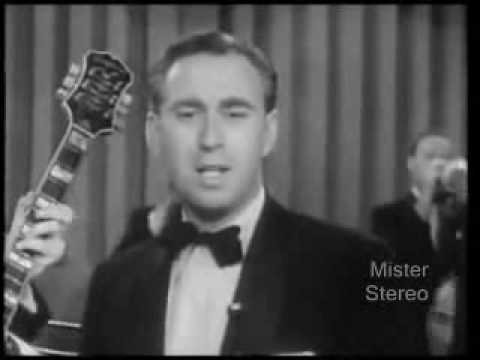Sweet Sue Just You - Guy Lombardo and His Royal Canadians