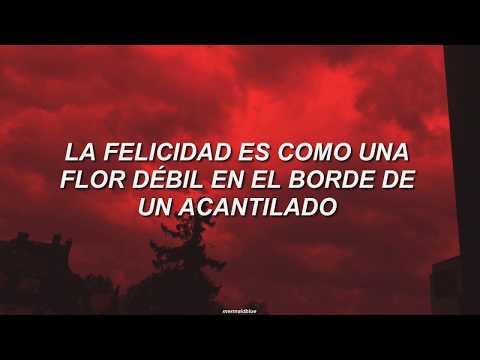 Baechigi Ft. Punch – Fly With The Wind (Sub Español) School 2015 OST;