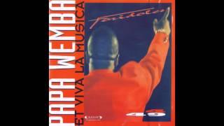 Papa Wemba, Viva la Musica - Aladji-djambo