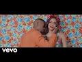 Nego do Borel - Você Partiu Meu Coração ft. Anitta e Wesley Safadão (Letra)