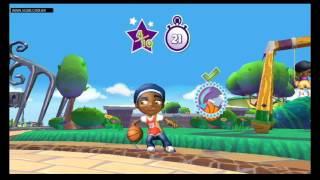 EA Playground - Nintendo Wii - VGDB
