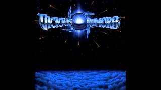 Electric Twilight by Vicious Rumors