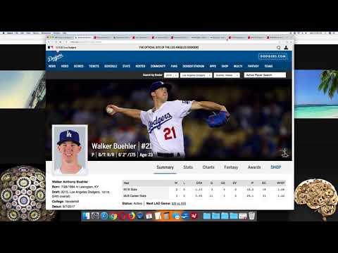top-mlb-pick-la-dodgers-vs-cincinnati-reds-5/10/18-thursday-baseball