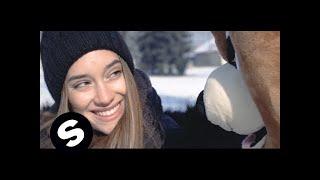 Sam Feldt - Been A While (Trailer)