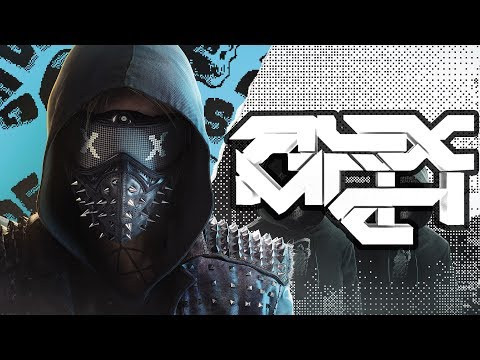 Whales - I Ain't Dat Sick (feat. MagMag) [DUBSTEP]
