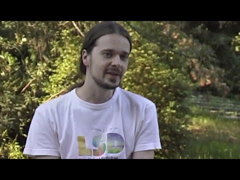 Psychonauts (2006) psychedelic documentary ENG/RUS/CZE/GER/FIN