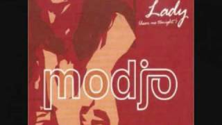 Modjo - Lady (hip-hop remix) Leggo, One Life, Enfinal of HittBoyz