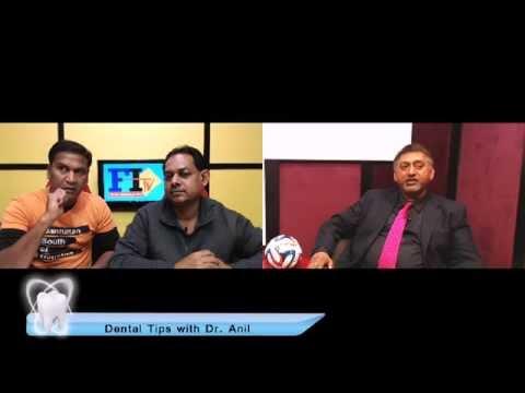 Fiji Indian TV Episode 18